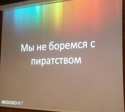 http://s5.hostingkartinok.com/uploads/images/2013/03/03b55177a4b2573ff37ec80c483384d1.jpg