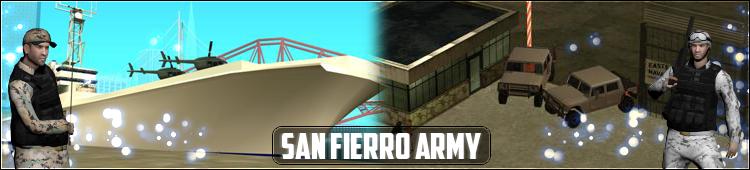 Армия SF || F.A.Q. - Обязательно к ознакомлению 222264554637714b67c8218fe7d29784