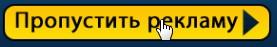 http://s5.hostingkartinok.com/uploads/images/2013/03/3278fcfb528f4bf4bfb5b85832959268.jpg