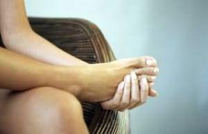 болят ноги сахарный диабет, боли в ногах