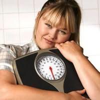 сах диабет 2 типа:не вреден ли отвар шиповника