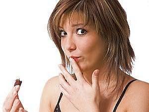 помощь при сахарном диабете