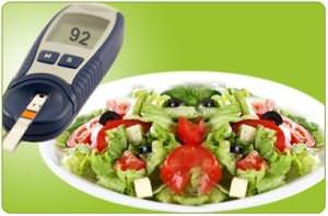 что можно диабетикам из еды