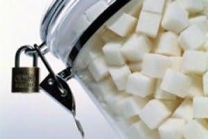 инсулиновые шприцы со съемной иглой