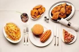 Как инсулин влияет на вес тела