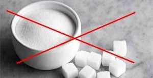 Содержание сахара в крови