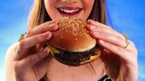 соки в борьбе с ожирением