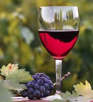 сухое вино при сахарном диабете