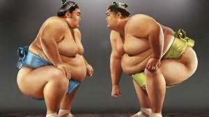 как физические упражнения влияют на лечение ожирения?