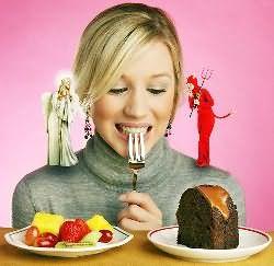 Какие фрукты можно при сахарном диабете
