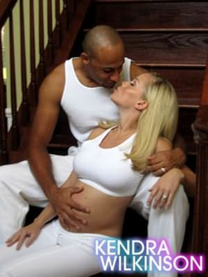двойня на 37 неделе беременности
