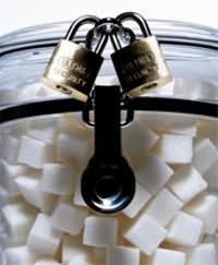 как питаться при диабете
