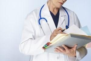 Биохимический анализ крови по заболеваниям фото 2