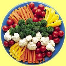 Рецепты При Сахарном Диабете