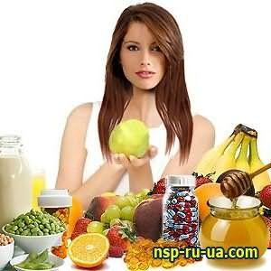 Питание при сахарном диабете. Какое меню для диабетиков?