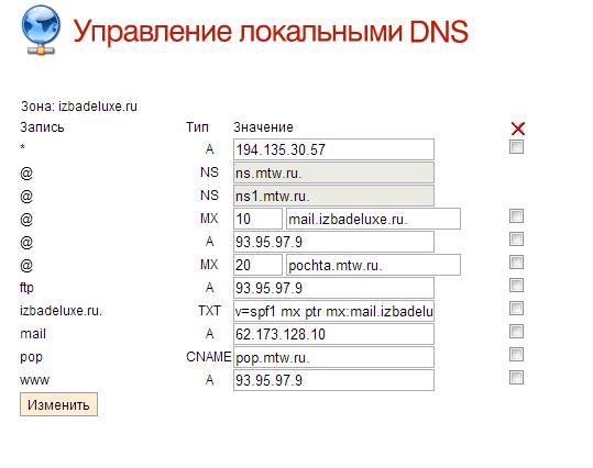 Agava ru платный хостинг купить ews/619 движок сайта доски обьявлений
