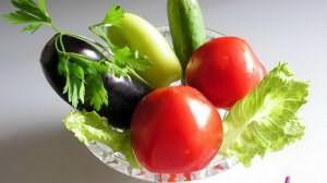 диета при лечении запоров