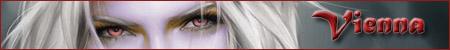 Беатрисс Дюнклё-Фламме E093eef4fdc86fe64bfdc097b264206e