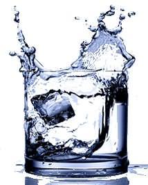 глюкометр кнр