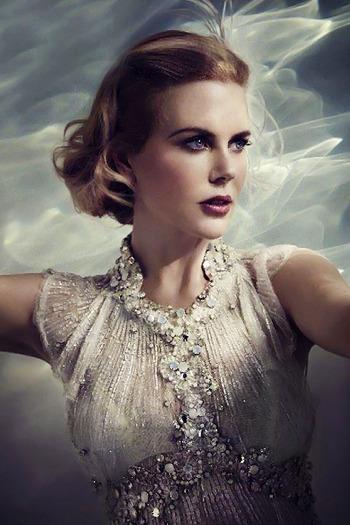 промо-фото к фильму Grace of Monaco