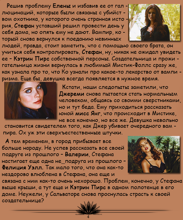 http://s5.hostingkartinok.com/uploads/images/2013/03/f67075aa23a3290be605fd1ffb69167f.png