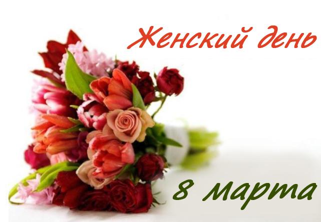 http://s5.hostingkartinok.com/uploads/images/2013/03/fa43a06d67cf8051a0332372776c4168.jpg