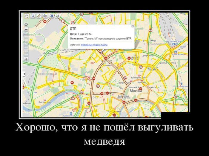9b21b30d3ca3a38ab282abddb799adeb.jpg