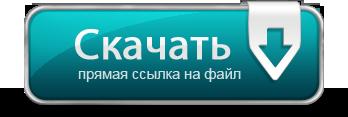 d2cce6bf552351881fa6e918d4580ae6