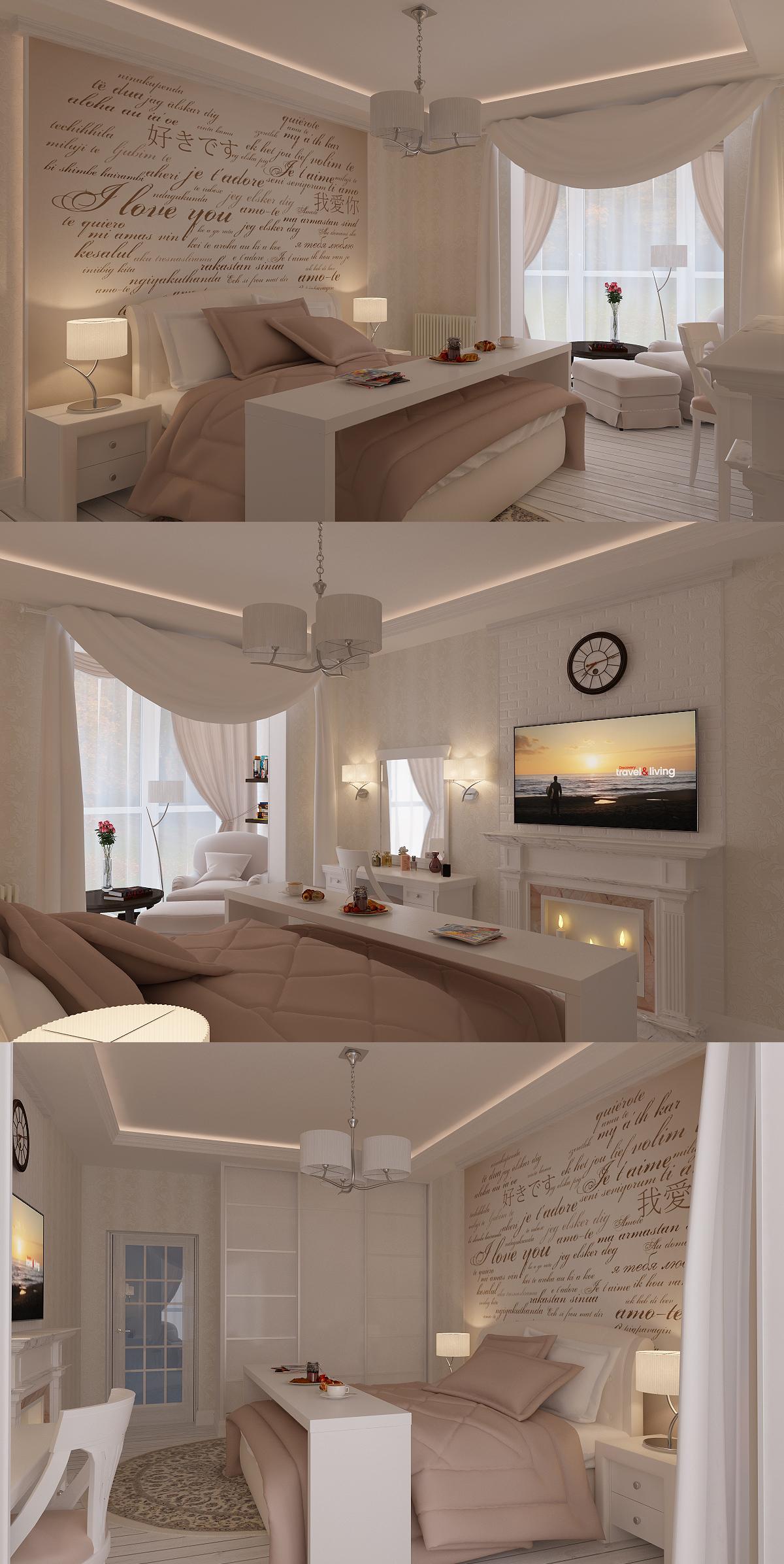 20170110033628 sinnvoll kleines schlafzimmer einrichten ~ easinext.com