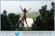 http://s5.hostingkartinok.com/uploads/images/2013/06/65b5f7ef29b3bf6cca1cedb38076e7a6.jpg