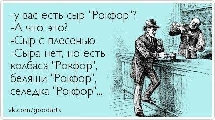 http://s5.hostingkartinok.com/uploads/images/2013/06/721537a59dd8d3a9fdcc94cdaaa54b40.jpg