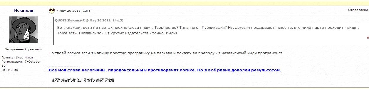 http://s5.hostingkartinok.com/uploads/images/2013/06/985d28bd12d9054a94a86896d2806699.jpg