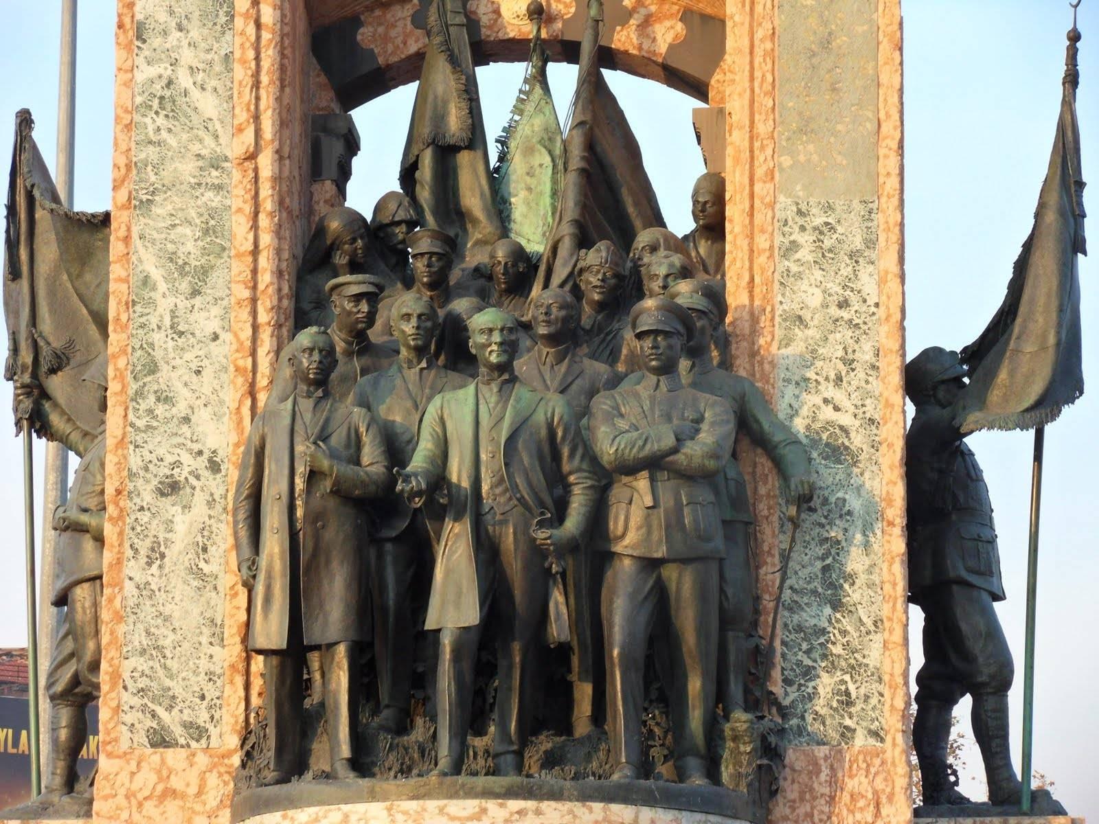 Ататюрк.JPG | турция