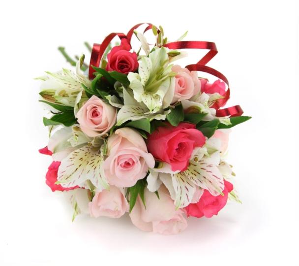 Доставка цветов новопеределкино Цветы, букеты - Служба доставки по России и миру