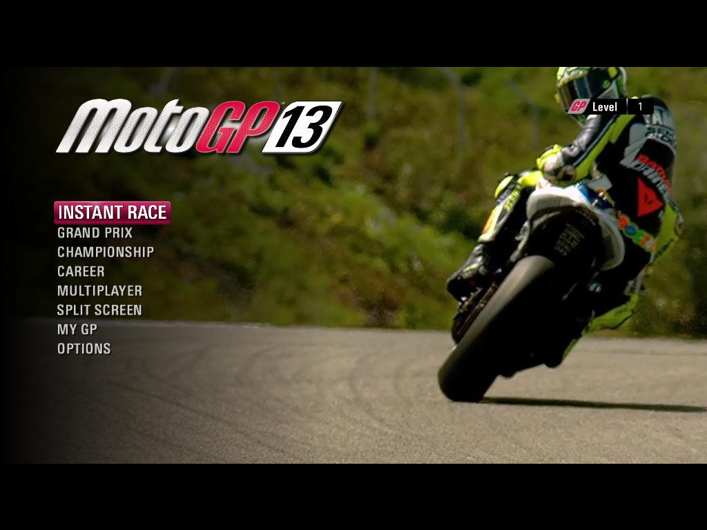 Motogp 13 Champions Dlc Pc | MotoGP 2017 Info, Video, Points Table
