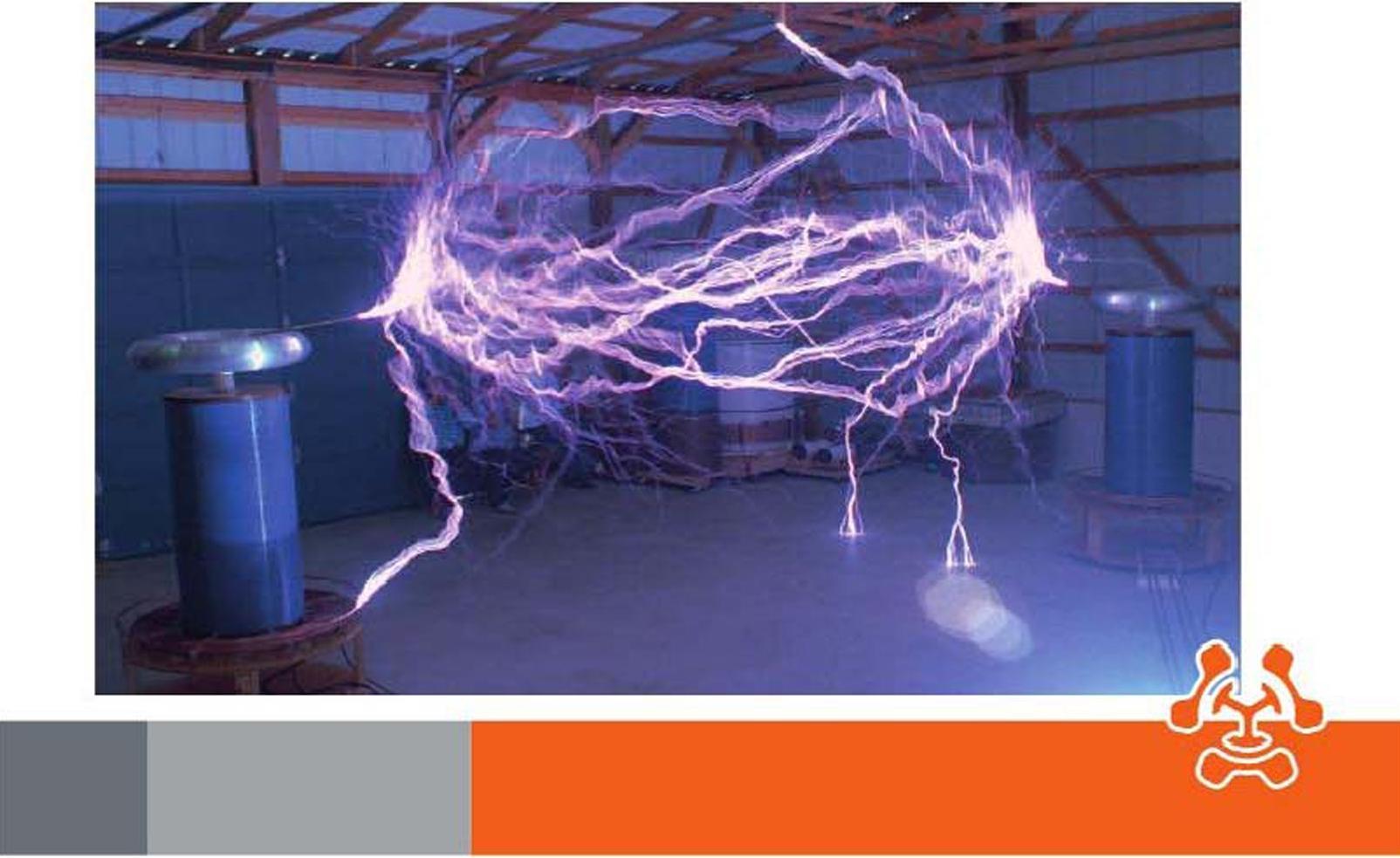 Қазақша Ашық сабақ: Электротехника | Магнит өрісінің кернеулілігі. Толық тоқ заңы.