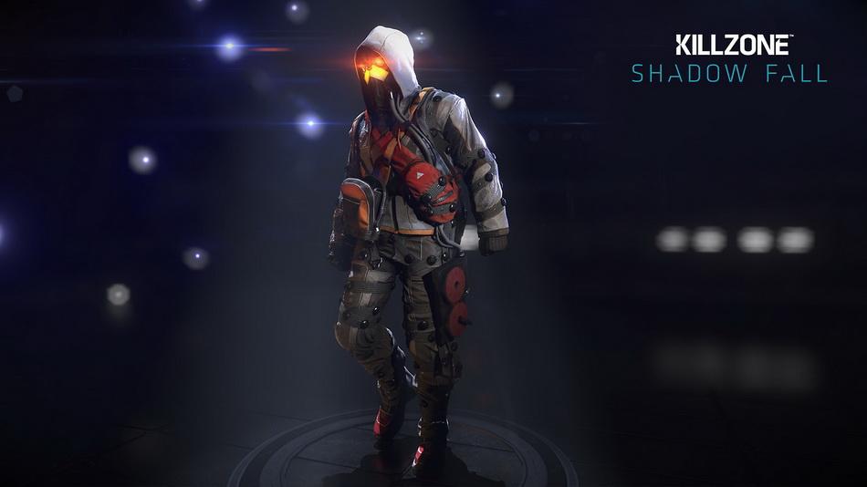 Свежие скриншоты Killzone: Shadow Fall | игры Демо