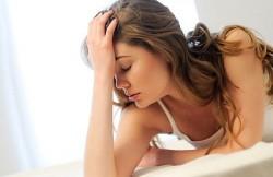 Як виховати в собі стресостійкість?