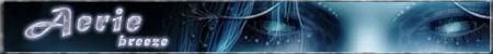 """Квест для Хсиши и Катаруса """"Признаки власти"""" 3d369621e12d5c348cda988daf103b88"""
