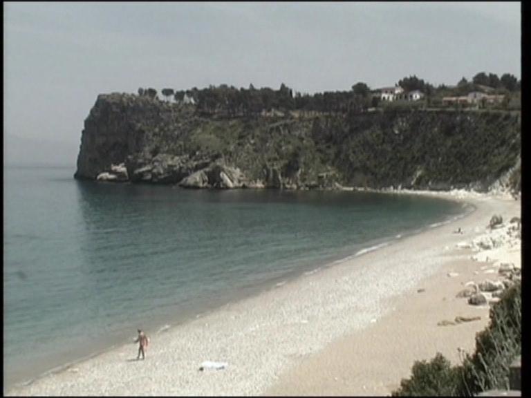 ����������� �� ������. ������ �27: ������� (2009) DVD5