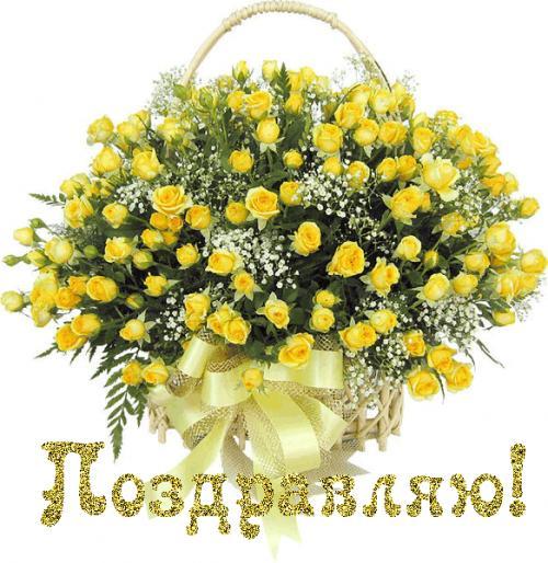http://s5.hostingkartinok.com/uploads/images/2013/09/296e08960a4757f064182228794c3ae4.jpeg