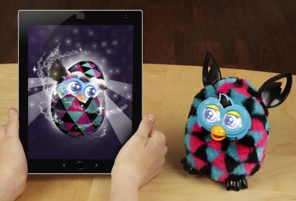Игры на андроид для девочек с 12 лет
