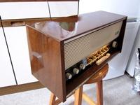 Ламповые радиоприёмники деда Панфила - Страница 3 977da23c626d9515bb2f9005857e9232
