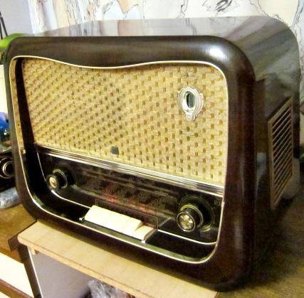 Ламповые радиоприёмники деда Панфила - Страница 3 9a7d5c9c34eafc5145486fa72a59d257