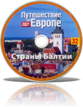 http://s5.hostingkartinok.com/uploads/images/2013/09/b1a112fb0a4c0d90d44cd3fd33736a4b.png