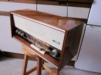Ламповые радиоприёмники деда Панфила - Страница 3 D4690bc842157aeae7ee12394b25d641