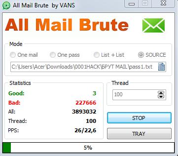 Как взломать почтовый ящик на mail ru пошаговая инструкция - wellness-oriflameru