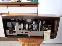 Ламповые радиоприёмники деда Панфила - Страница 3 Ea592355aa07e45767e537ec1e3862ef