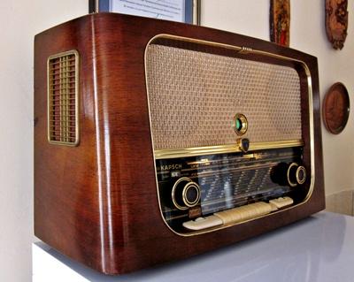 Ламповые радиоприёмники деда Панфила - Страница 3 10178f4027a8774470195ca725638d73