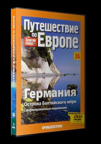 ��������������� � ������� ������������ �� ������ ������ �36: �������� (2010) DVDRip